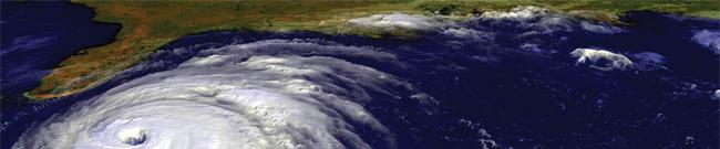Hurricane Updates